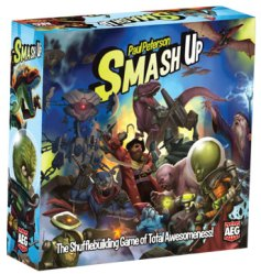 smash-up-box-art